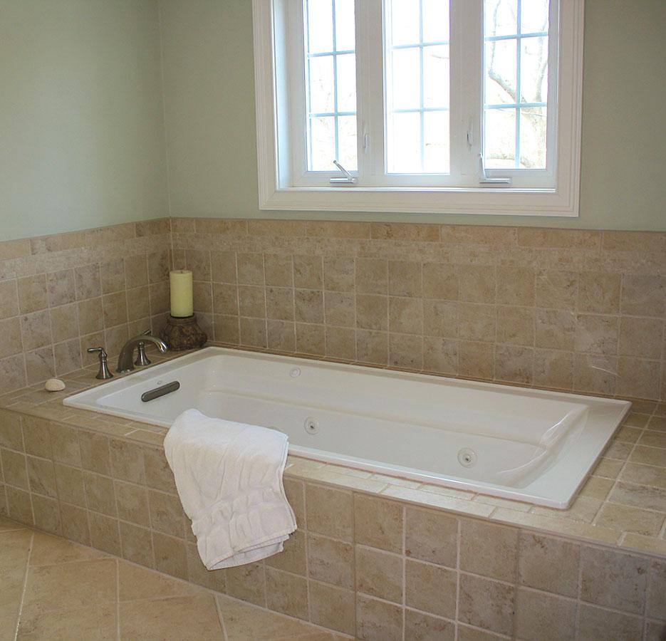 Kitchen & Bath Showroom