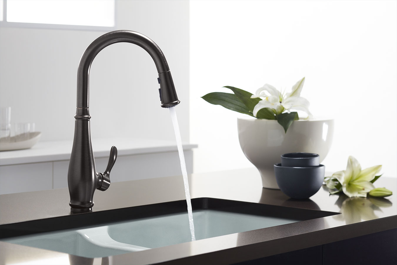 kohler featured gallery kitchen bath showroom accessories dartmouth ma middletown ri
