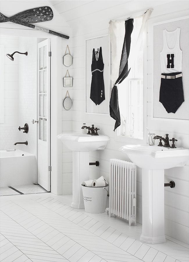 Kohler Featured Gallery | Kitchen U0026 Bath Showroom U0026 Accessories: Dartmouth,  MA U0026 Middletown, RI