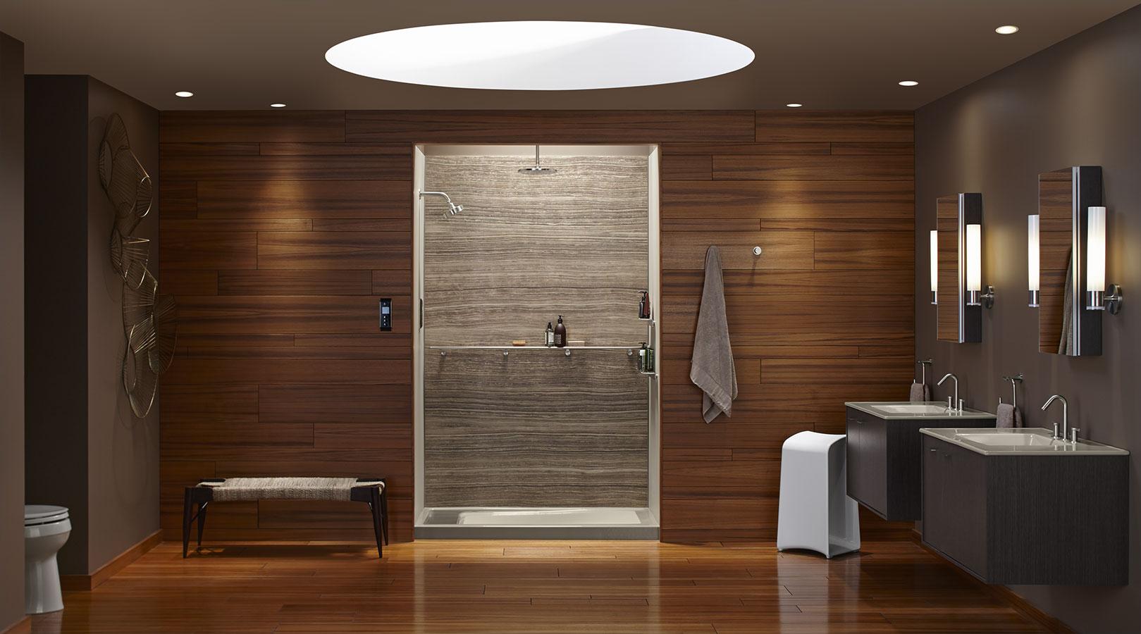 Kohler Featured Gallery Kitchen Bath Showroom Accessories Dartmouth Ma Middletown Ri