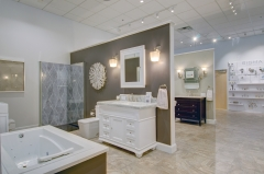 The Inspired Bath NEW Waltham Location