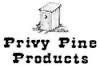 Privy Pine