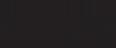 Gatco® logo