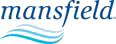 Mansfilield® logo