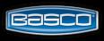 Basco® logo