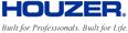 Houzer® logo