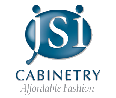 JSI Cabinetry®