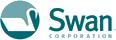 Swanstone® logo