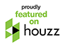 The Bath Cove on Houzz