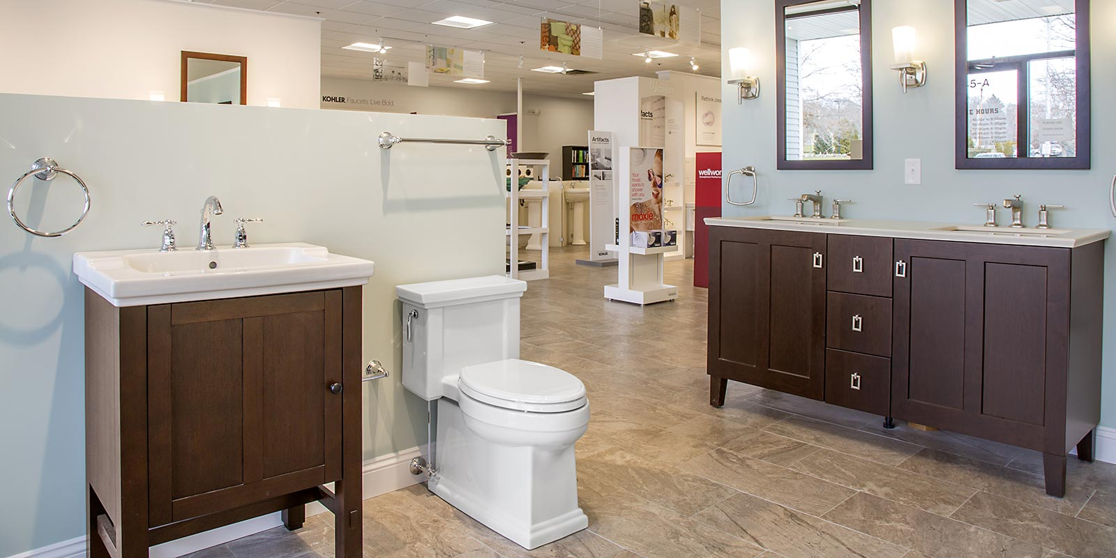 Kitchen Bath Showroom Accessories Dartmouth Ma Middletown Ri