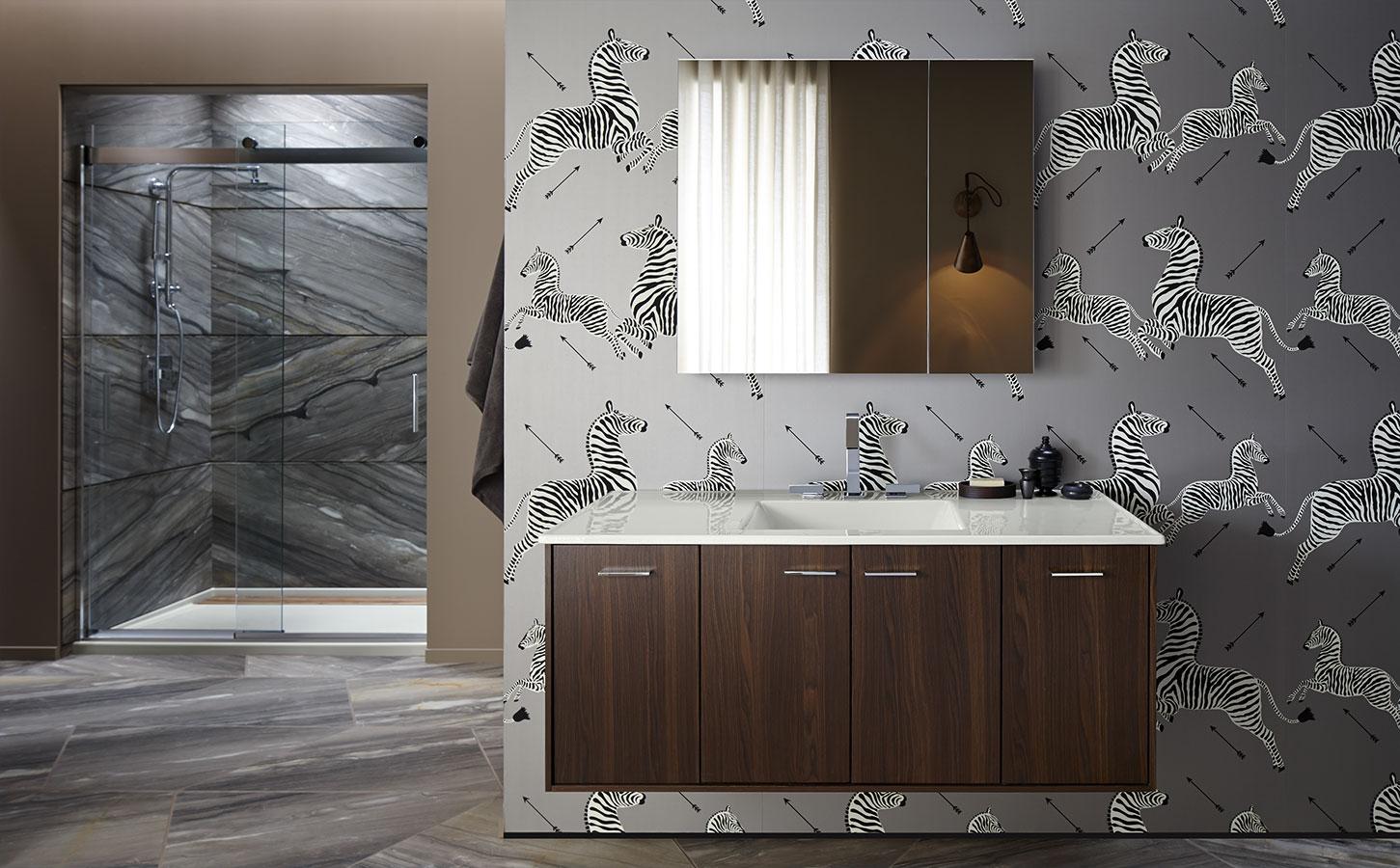 Kohler Featured Gallery | Kitchen & Bath Showroom & Accessories ...