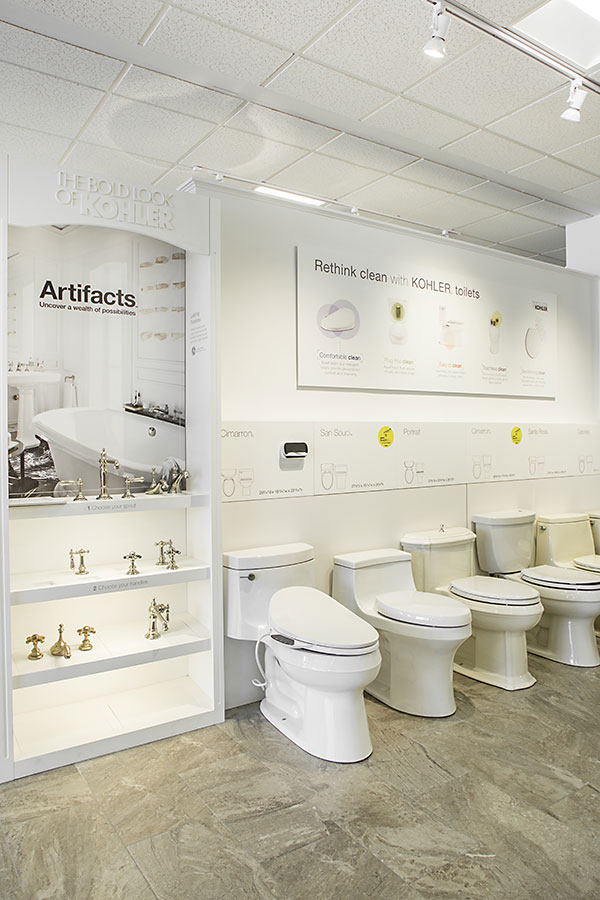 showroom gallery kitchen bath showroom accessories dartmouth