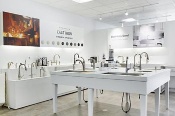 Kitchen Product Lines