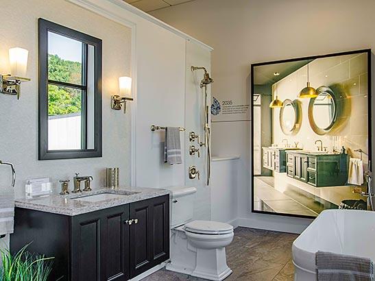 Waltham Ma Kitchen Bath Showroom Accessories Dartmouth Ma Middletown Ri