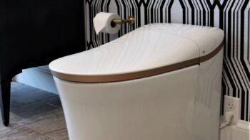 The Inspired Bath