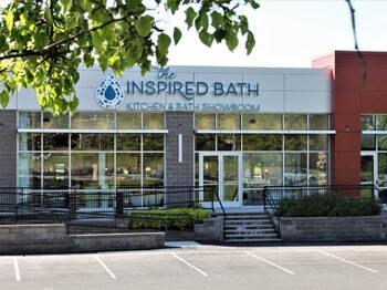 The Inspired Bath Waltham